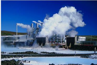 Pros e Contras da Energia Geotérmica