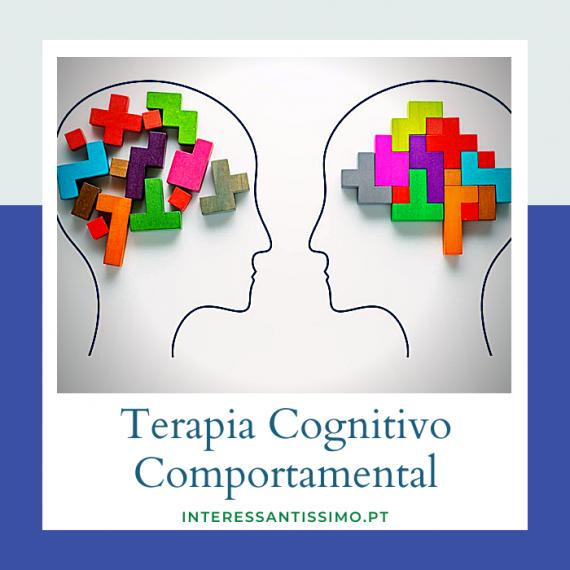 Tudo sobre a Terapia Cognitivo Comportamental