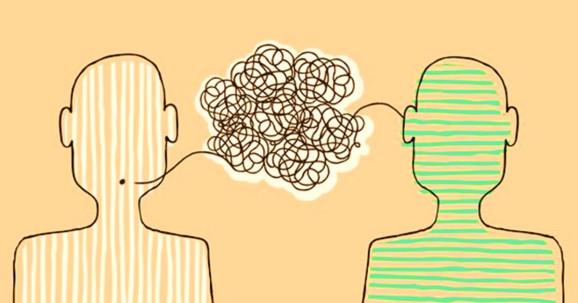 terapia comportamental dialetica